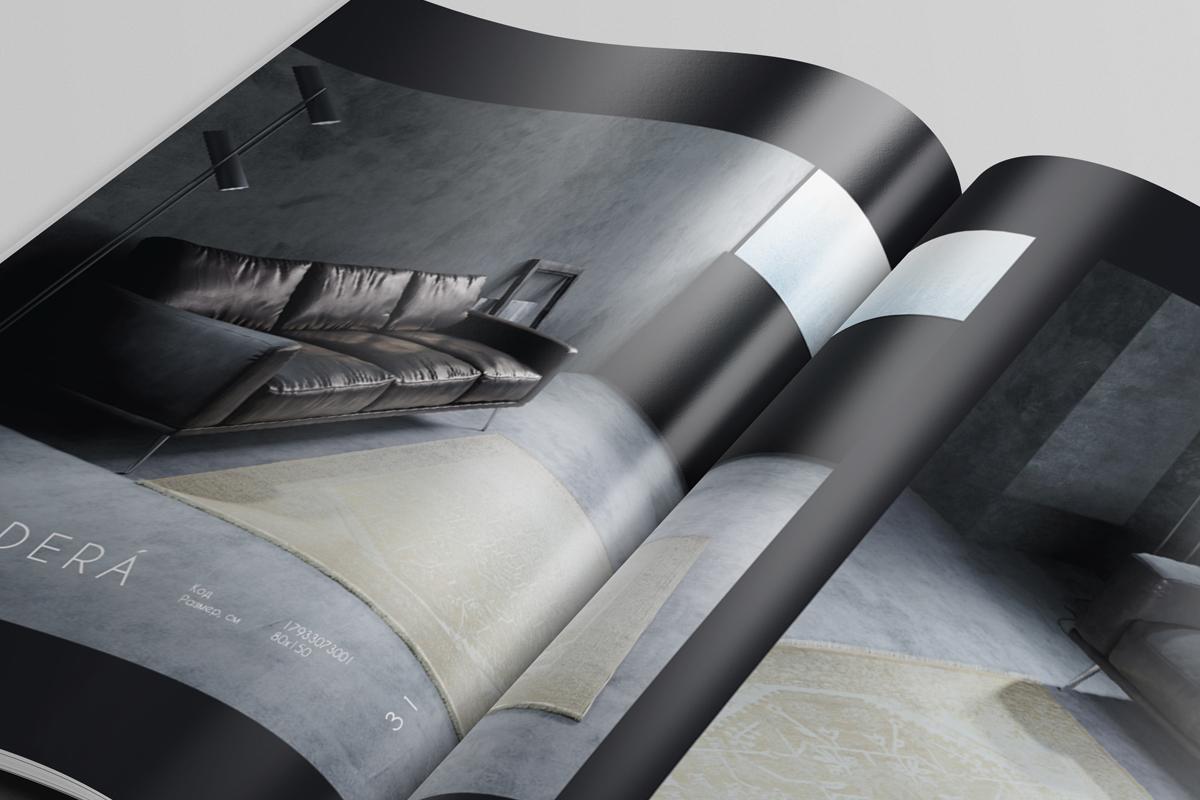 Print Broschueren-Design